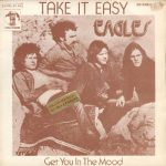 「Take it easy」歌詞和訳!その意味とは?(Eagles)
